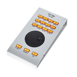 ARC USB RME