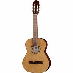 Classic Guitar 1/2 Lefthand Thomann