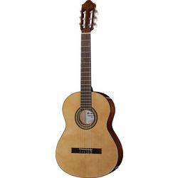 Classic Guitar 3/4 Lefthand Thomann