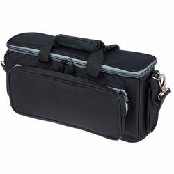 Kemper Remote Control Bag Thomann