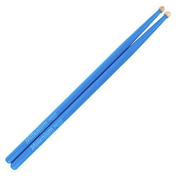 Junior Sticks Hickory Blue Millenium