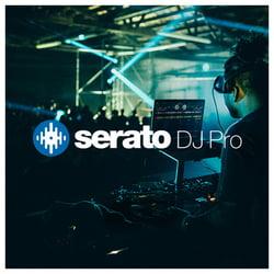 DJ Pro Serato