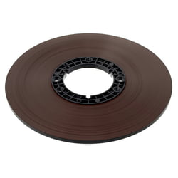 """LPR 90 1/4"""" 1100m NAB Pancake RTM"""