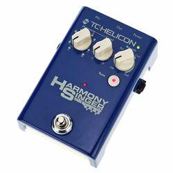 Harmony Singer 2 TC-Helicon