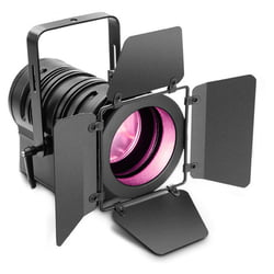 TS 60 RGBW LED Theater-Spot Cameo
