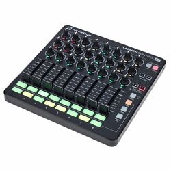 Launch Control XL MK2 Novation