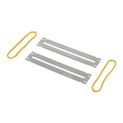 Fingerboard Saver 2 medium Rockbag