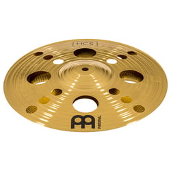 "12"" HCS Trash Stacks Meinl"