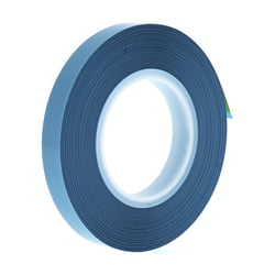 Splicing Tape Blue RTM