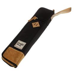 Powerpad Stick Bag Black Tama