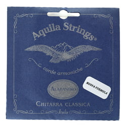 97C Alabastro Classic Set LT Aquila