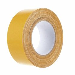 Event Carpet Tape Stairville