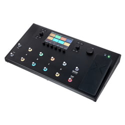 Helix LT Guitar Processor Line6