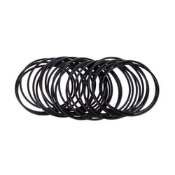 Rubber Ring for Snap 25 pcs Stairville