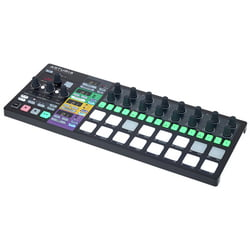 Beatstep Pro Black Edition Arturia