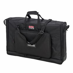 G-LCD-TOTE-MD Gator