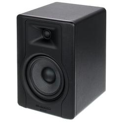 BX5 D3 M-Audio