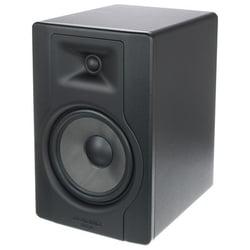 BX8 D3 M-Audio
