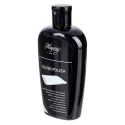 Silver Polish 250 ml Hagerty