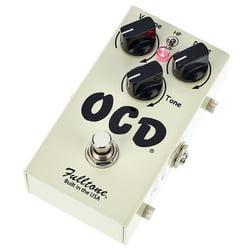 OCD Overdrive V2 Fulltone