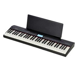 GO:PIANO Roland
