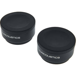 ISO-Puck Set IsoAcoustics
