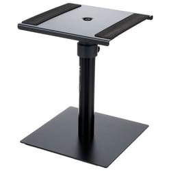 Desktop Monitor Stand DM2 Millenium