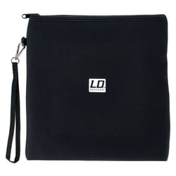 Mic Bag XL LD Systems