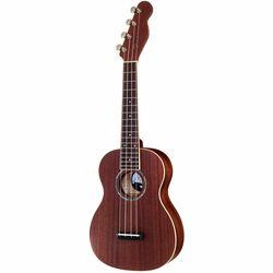 Zuma Concert Ukulele Fender
