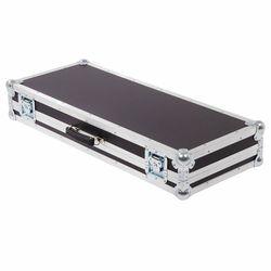 Keyboard Case Dave Smith REV-2 Thon