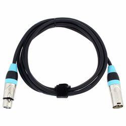 TPM 2,0 CC Micro Cable heavebl pro snake