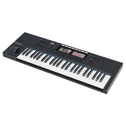 Komplete Kontrol S49 MK2 Native Instruments