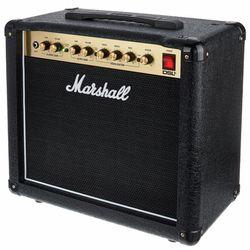 DSL5CR Marshall