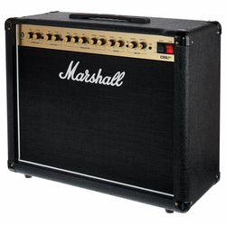 DSL40CR Marshall