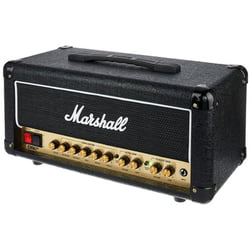 DSL20HR Marshall