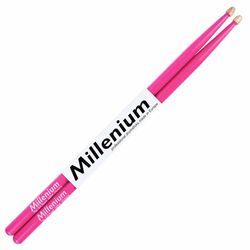 H5A Hickory Sticks Pink Millenium