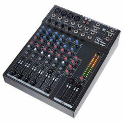 xmix 802 USB the t.mix