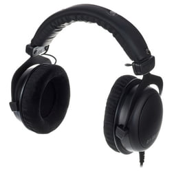 DT-880 Pro Black Edition beyerdynamic