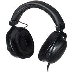 DT-880 Pro Black Edition beyerdynamic