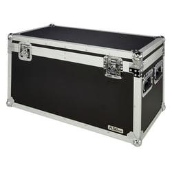 Accessory Case 80x40x40 Flyht Pro