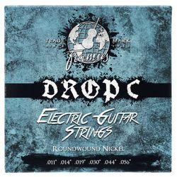 Blue Label Strings Set 11-56 Framus