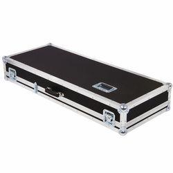 Keyboard-Case Genos PVC Thon