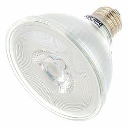 Master LEDspot 9-75W 827 E27 Philips