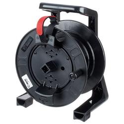70224 Professional Cable Drum Adam Hall