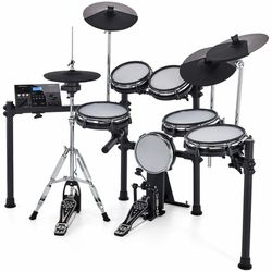 MPS-850 E-Drum Set Millenium