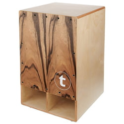 TCA Bass Boost Cajon Thomann