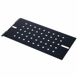 The Tray Rockboard
