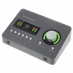 Arrow Universal Audio