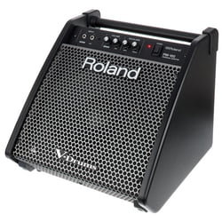PM-100 Personal Drum Monitor Roland