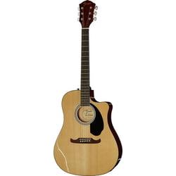 FA-125CE Fender